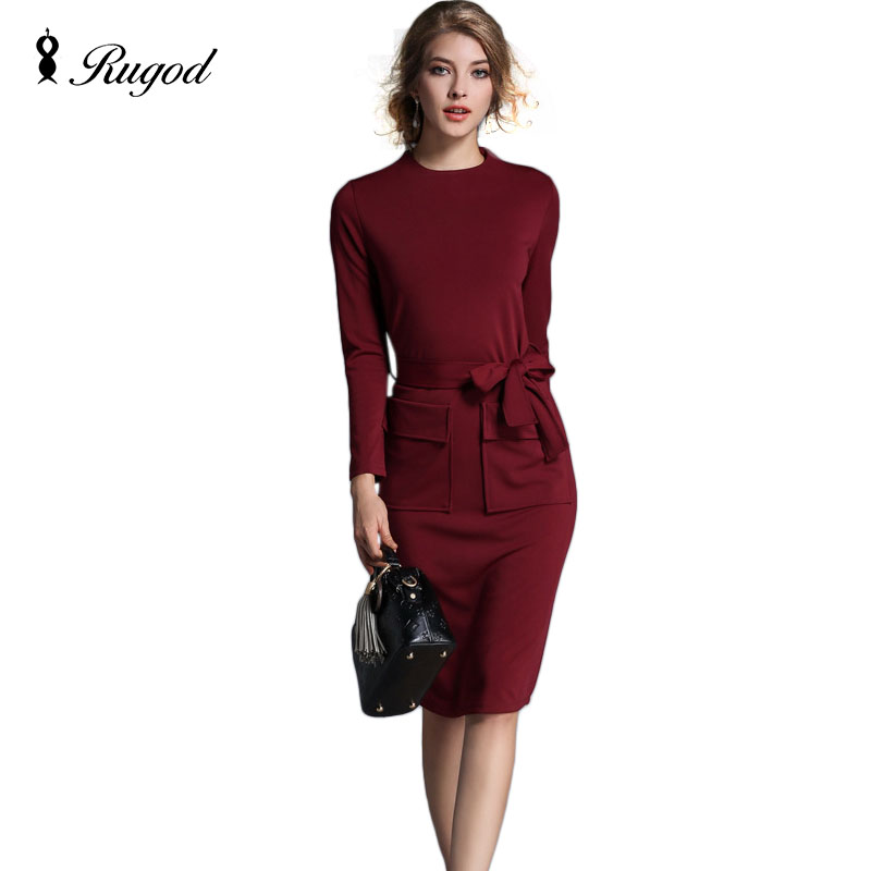 City bodycon with buy where pockets dresses style express