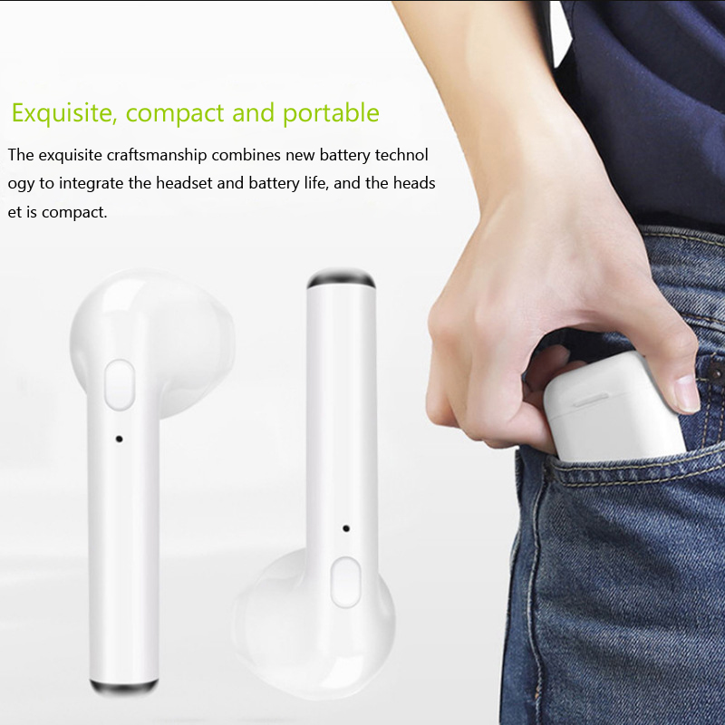 i7-New-Mini-Wireless-Bluetooth-Earphone-With-Headphones-Charging-Box-Stereo-Earbud-Headset-Earpiece-for-iphone