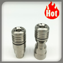 Titanium Nail Domeless 4 IN 1 Ti New Style For sale
