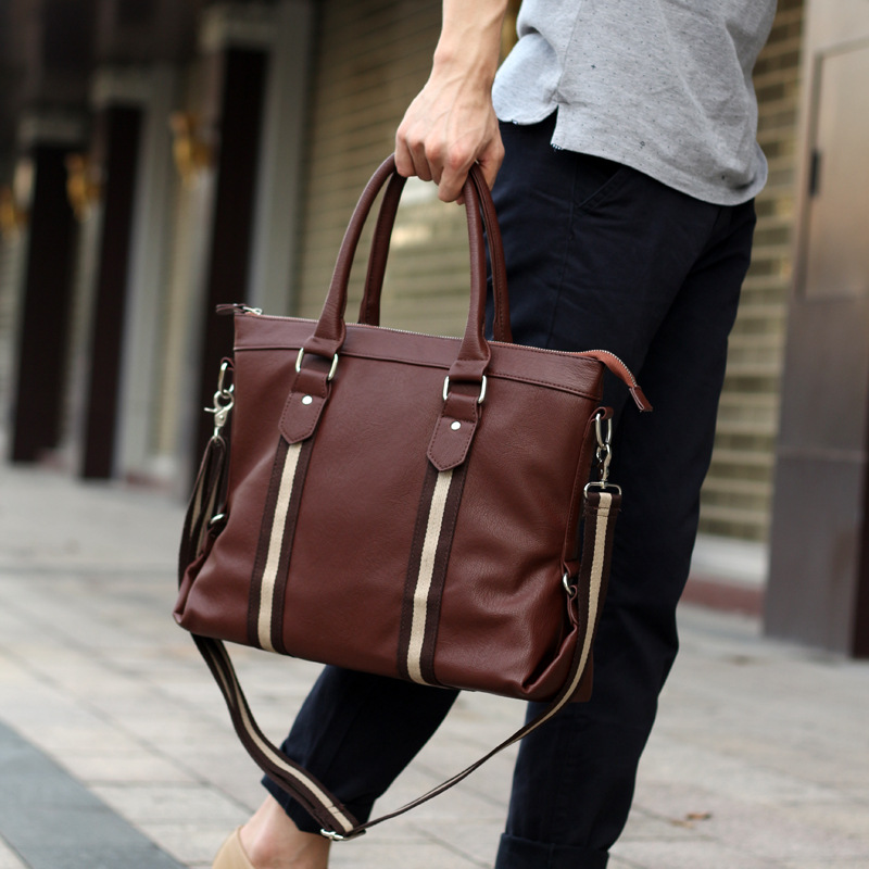 Free shipping on men's backpacks, bags, messenger bags and duffel bags at al9mg7p1yos.gq Totally free shipping and returns.
