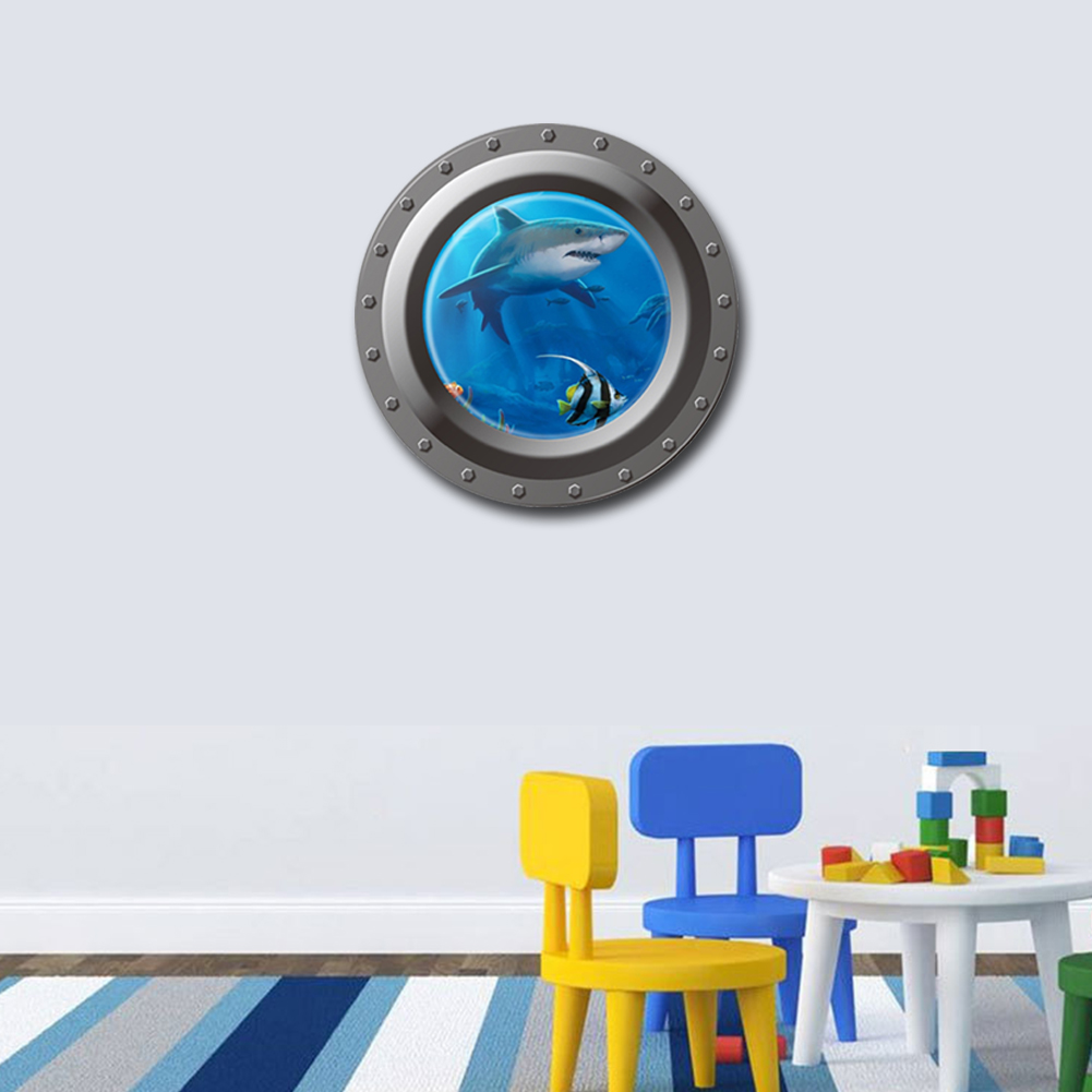 Shark Bedroom Decor Compare Prices On Shark Room Decor Online Shopping Buy Low Price