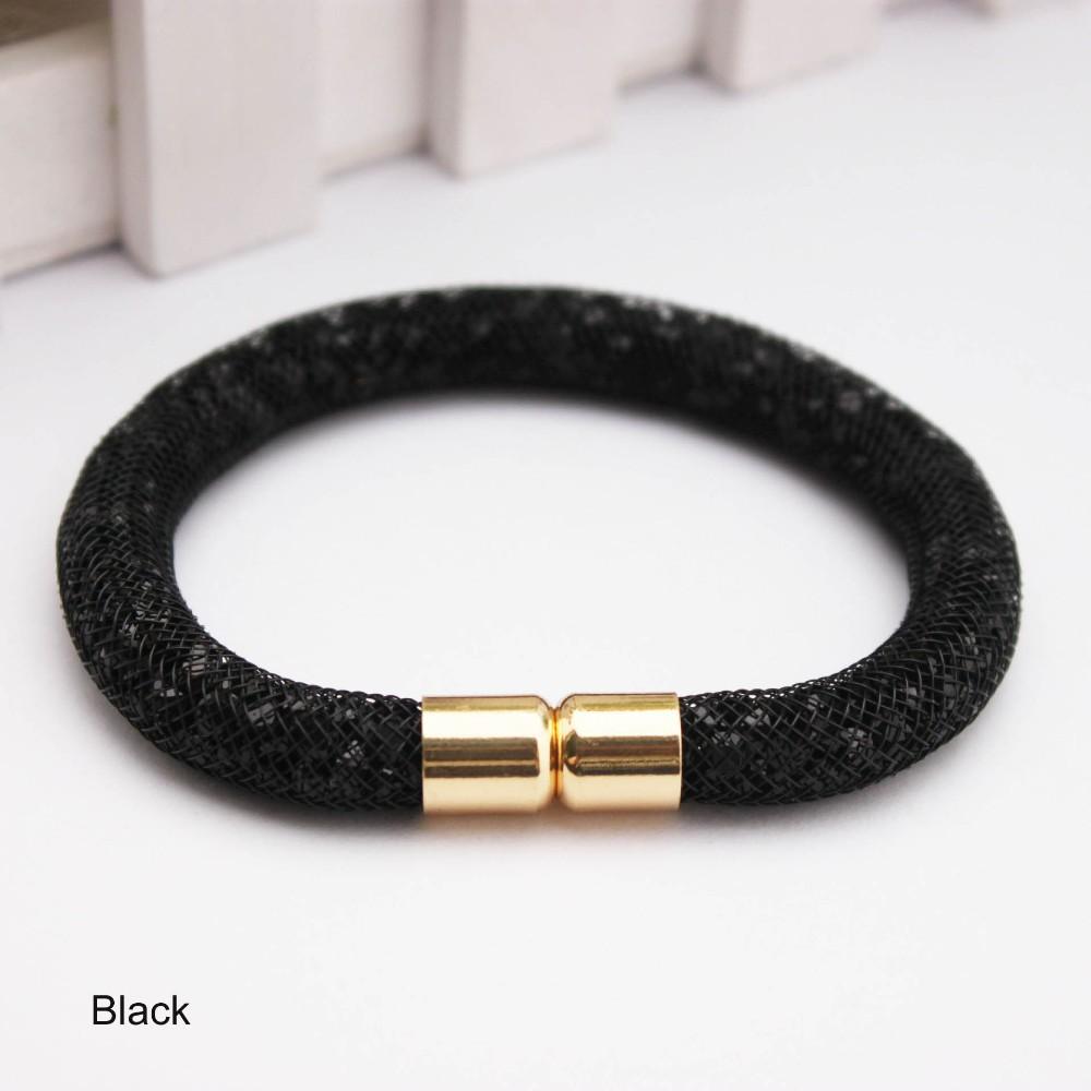 Sbracelet-Black-2