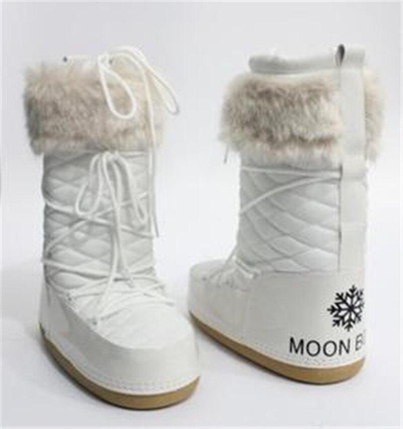 get cheap moon boots aliexpress