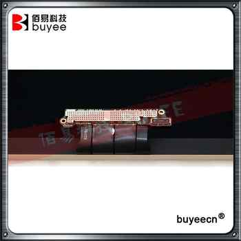 Original A1534 LCD Assembly For MacBook Air 12\'\' A1534 Laptop Full LCD Display Complete Assembly 2015 2016 Rose Cold Silver Gery