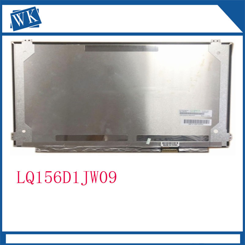 "LQ156D1JW09 LQ0DASB625 UHD 4K 15.6""LCD screen for Lenovo thinkpad P50 P51 FRU 00NY498 3840*2160 Non-touch"