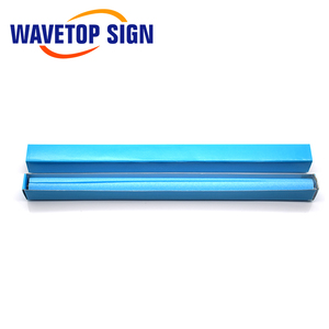 Image 5 - WaveTopSign Laser Xenon Lamp X8 Series Short Arc Lamp Q switch Nd Flash Pulsed Light For YAG Fiber Welding Cutting