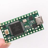 ARM Teensy 3 2 And Header Development Board Model No 2756