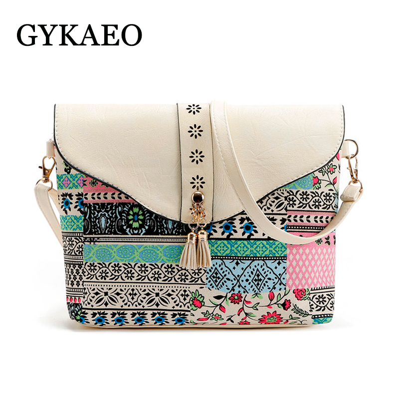 Small Casual women messenger bags PU leather hollow out crossbody bags ladies shoulder purse and handbags bolsas feminina bag shell small handbags new 2017 fashion ladies leather handbag casual purse designer crossbody shoulder bag women messenger bags