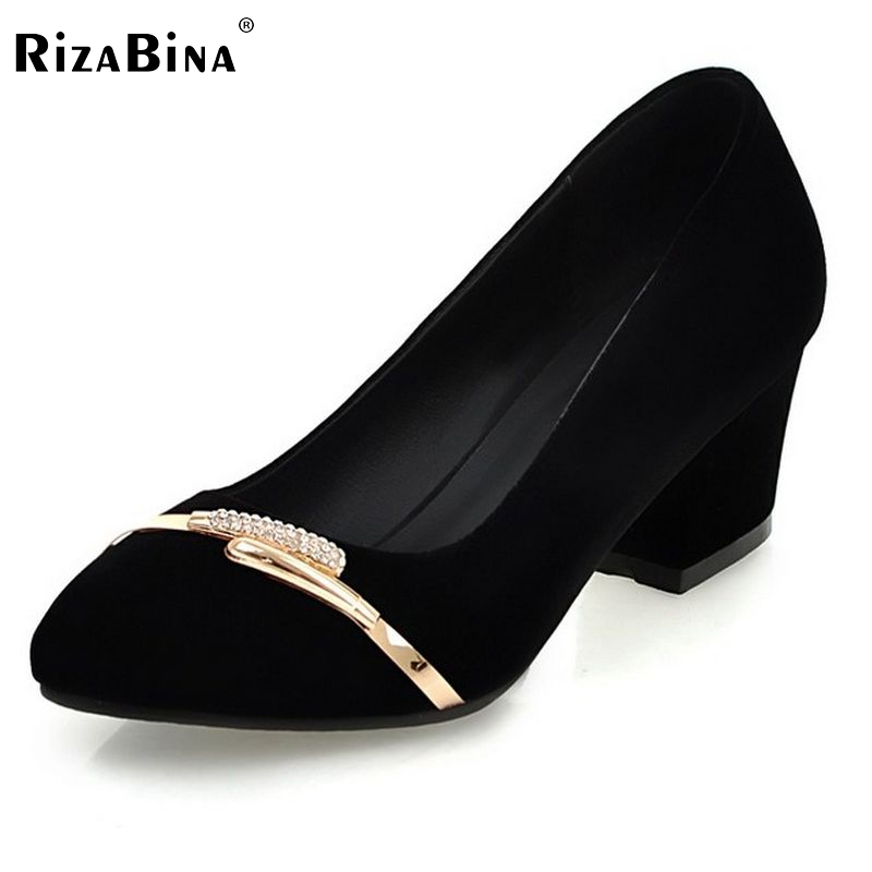 free shipping high heel shoes women sexy dress footwear fashion lady female pumps P12002 hot sale EUR size 34-40 free shipping falt shoes women sexy footwear fashion casual shoes p11463 eur size 34 43