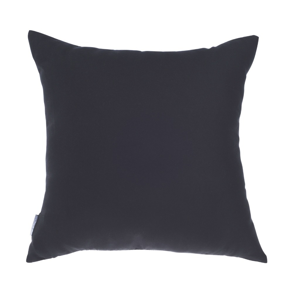 Aliexpress Com Buy Morden New Design Leaves Printed Sofa Pillows Home Decoration Channel Pillow Leave Pattern