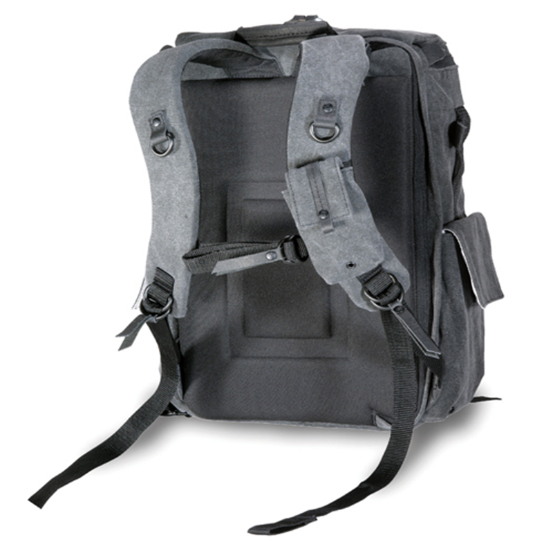 """Image 2 - New Genuine National Geographic NG W5070 Camera Case Bag Shoulders Bag Backpack Rucksack can put 15.6""""  Laptop Outdoor wholesale-in Camera/Video Bags from Consumer Electronics"""