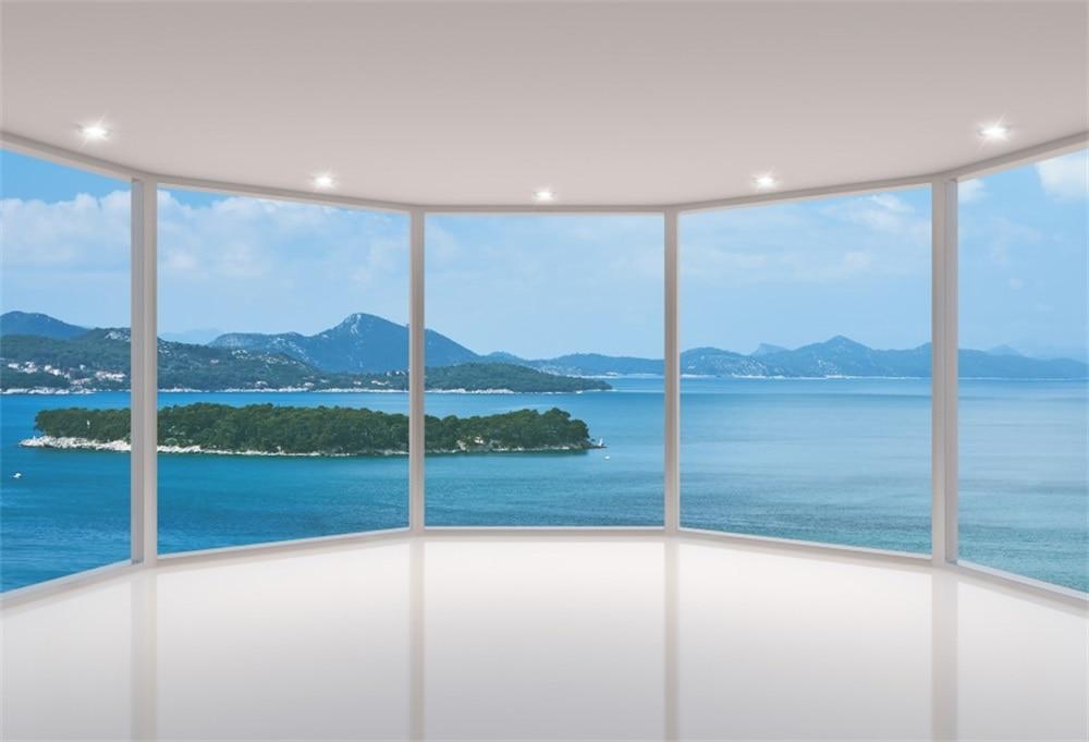 लाइको उष्णकटिबंधीय सागर - कैमरा और फोटो