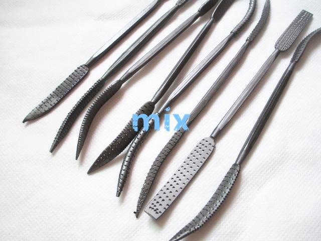Fixmee 8db-os kézi raszterelő - Kézi szerszámok - Fénykép 5