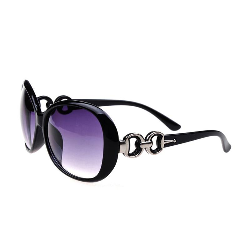 2018 Retro Europe Gothic Fashion Cat Eye Luxury Brand Sunglasses Women Glasses Designer Girls Female Sunrods Eyewear UV400 in Women 39 s Sunglasses from Apparel Accessories