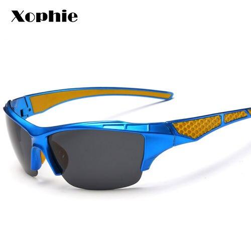 Hommes Designer Sport Mode UV400 Rétro lunettes de Soleil de Conduite  Lunettes 6024a25c2e2a