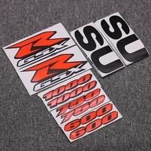 Popular Gsxr 600 Body Kits-Buy Cheap Gsxr 600 Body Kits lots