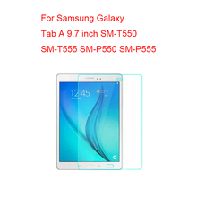 Screen Protector For Samung Galaxy Tab A 7.0 8.0 9.7 10.1 T280 T285 T350 T355 T550 T555 P550 T580 T585 P580 P585 Tempered Glass tempered glass for samsung galaxy tab a 7 0 8 0 9 7 10 1 10 0 a6 p580 t585 t580 t550 t380 t355 t350 t280 t285 screen protector