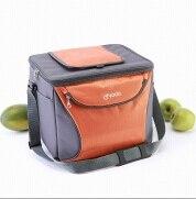 Cooler bag 01