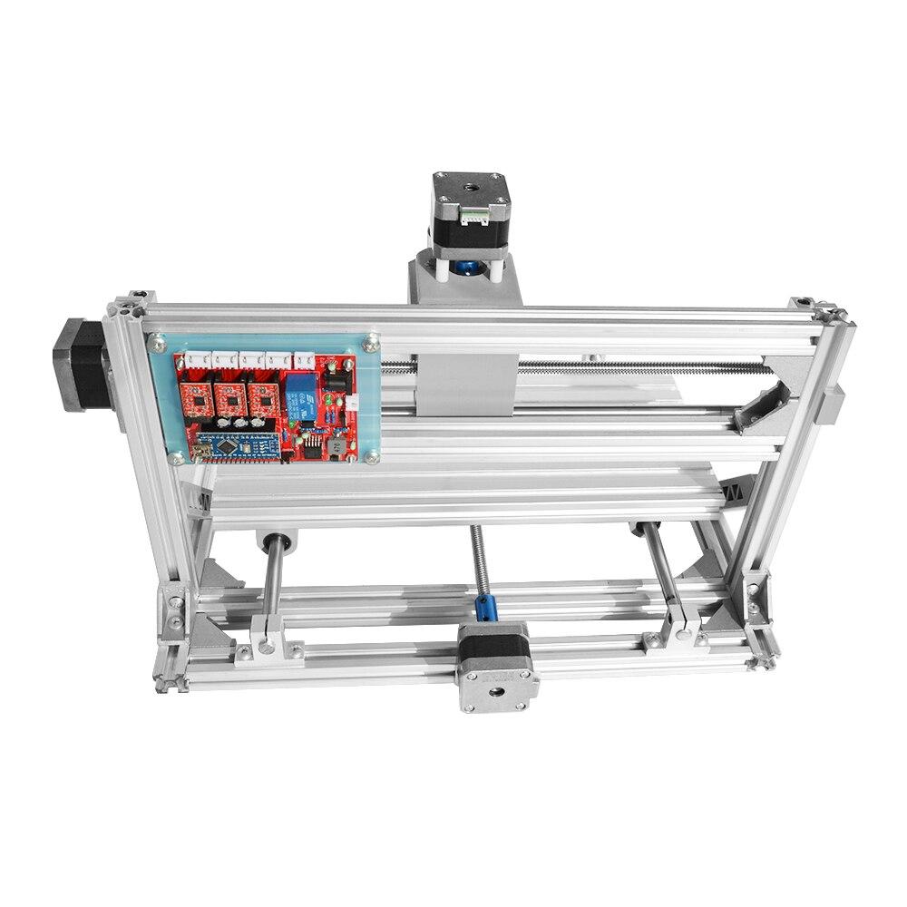 станки с ЧПУ ; лазерная engrav; электрический маршрутизатор; станок с ЧПУ для печатных плат;