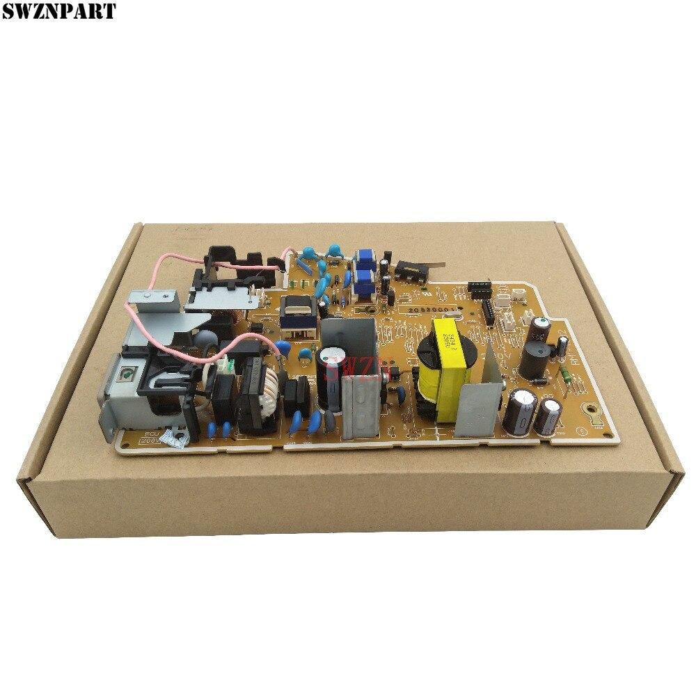 Printer Uesd power board for HP M1130 M1132 M1136 M1139 M1210 M1212 M1213 M1214 M1217 M1218