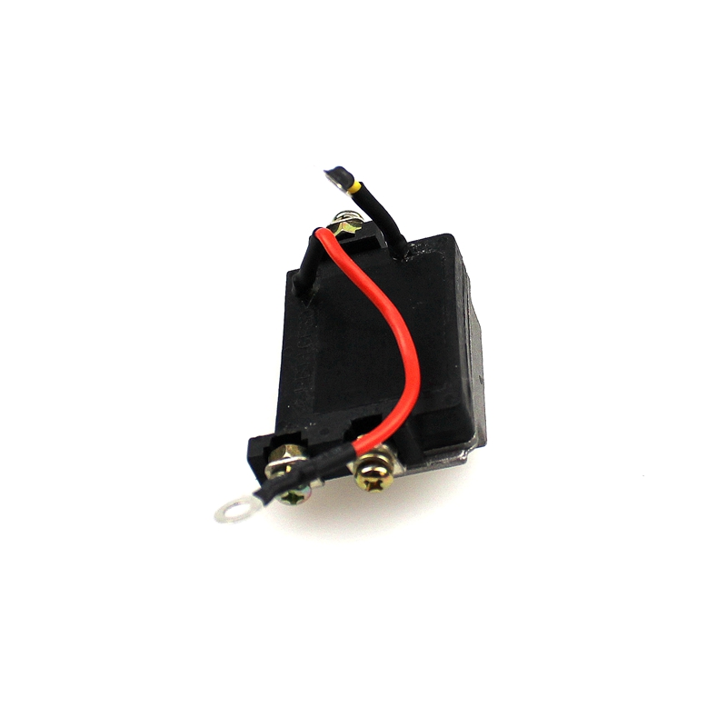 Ignition Module Ignitor Igniter for Corolla Celica Prizm 1.6 1.8 4AFE 7AFE New