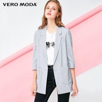 2ae90679ede5 Moda mujer traje falda blazer y falda albaricoque Hotel mostrador frontal  cosmetólogo Forum ropa de ...
