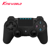 Wired private model Game Gamepad Controller For Sony Playstation 4 PS4 For Dualshock 4 Joystick for Play Station 4
