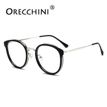 ORECCHINI 2019 GM Anti Blue Light Reading Sunglasse