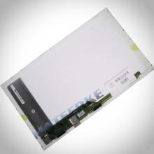 Para ASUS motherboard K53E K53TA K53U K53T K53BR K53BY K53SD K50I nueva LED WXGA HD pantalla del ordenador portátil LCD