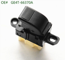 SKTOO GE4T-66370A  For Mazda 6 old power window switch