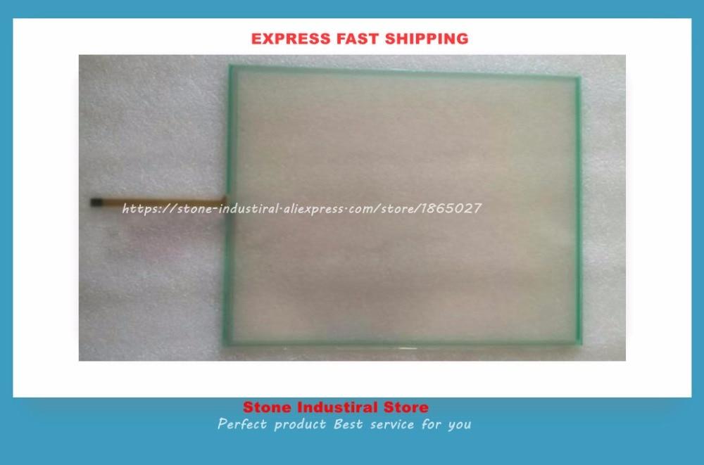 AST-150C140A écran tactile AST 150C140A panneau de verre tactile nouveau