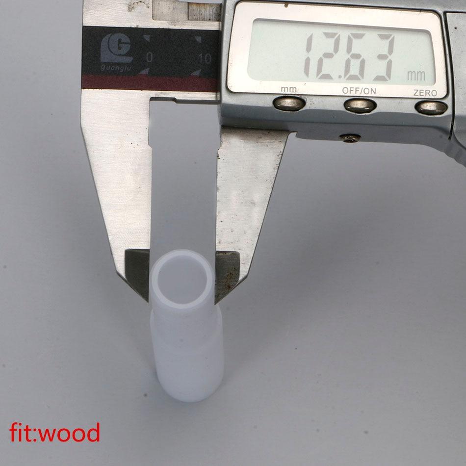 Поле для майстэрскага пашырэння - Гольф - Фота 5