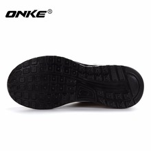 Outdoor Sport Shoes Male/Female Walking Shoes