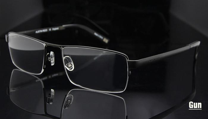 Eyewear Frames Men (5)