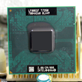 Процессор Intel Core T7250 SLA49 2 0 ГГц 2MCache 800HMZ  двухъядерный ноутбук  ноутбук  процессор  бесплатная доставка
