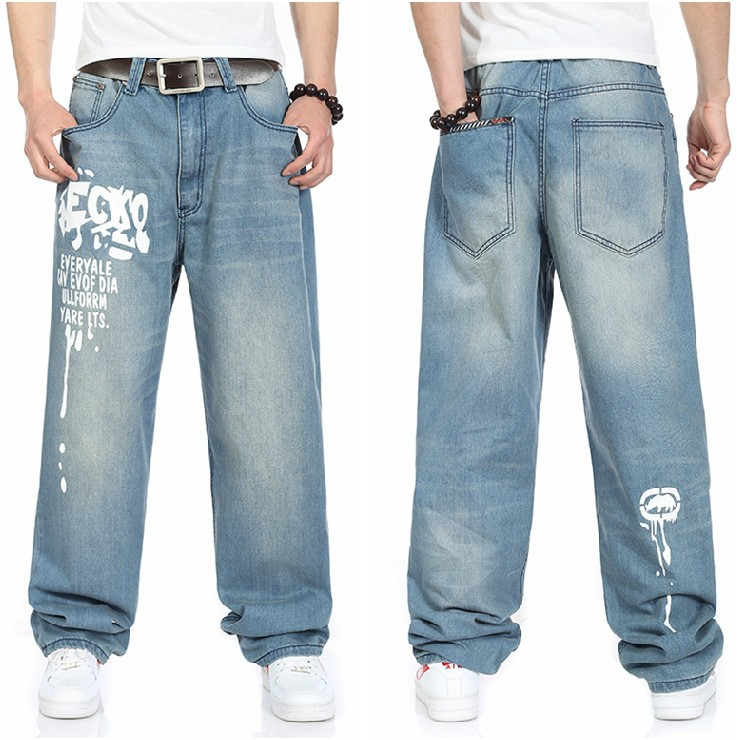 Compare Prices on Jeans Men 32 Size- Online Shopping/Buy Low Price ...