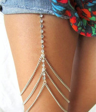 crystal ankle bracelet chaine cheville boho enkelbandje ankle bracelets for women rhinestone leg anklet foot jewelry