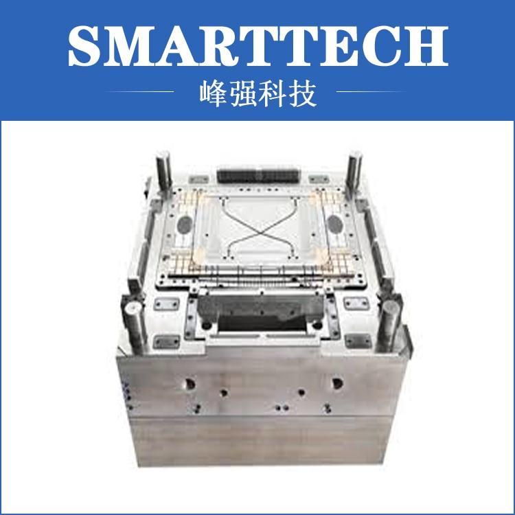 Personnalisé acrylique électronique ingénieur informatique Circuit Board cake topper