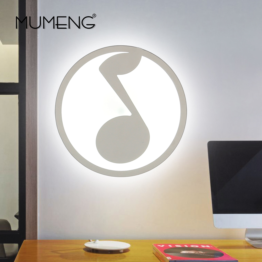 MUMENG Modern New Creative Design LED Wall Lamp Acrylic 10W 220V Bedroom Living Room Wall Mounted Beside Indoor Home Fixtures free shipping 220v high quality modern acrylic lights creative wall lamp fit to install the new listing study bedroom aisle