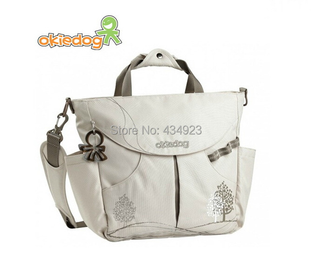 Dahoma Okiedog Sumo Mummy Bag Versatile Cross Body Package Produced Handbags Sakawa Damask Of