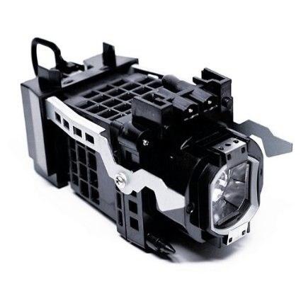 TV Lamp XL2400 XL-2400 For SONY KDF-E50A11E KDF 55E2000 KDF-46E2000 KDF-50E2010 KDF-E42A11E KF-E42A10 Projector Bulb Lamp TV