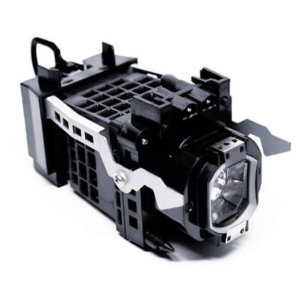 Replacement for Sony Vpl-ew276 Lamp /& Housing Projector Tv Lamp Bulb by Technical Precision
