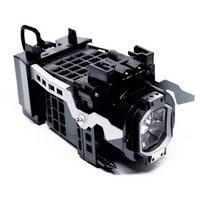 TV Lamp XL2400 XL 2400 for SONY KDF E50A11E KDF 55E2000 KDF 46E2000 KDF 50E2010 KDF E42A11E KF E42A10 Projector Bulb Lamp TV