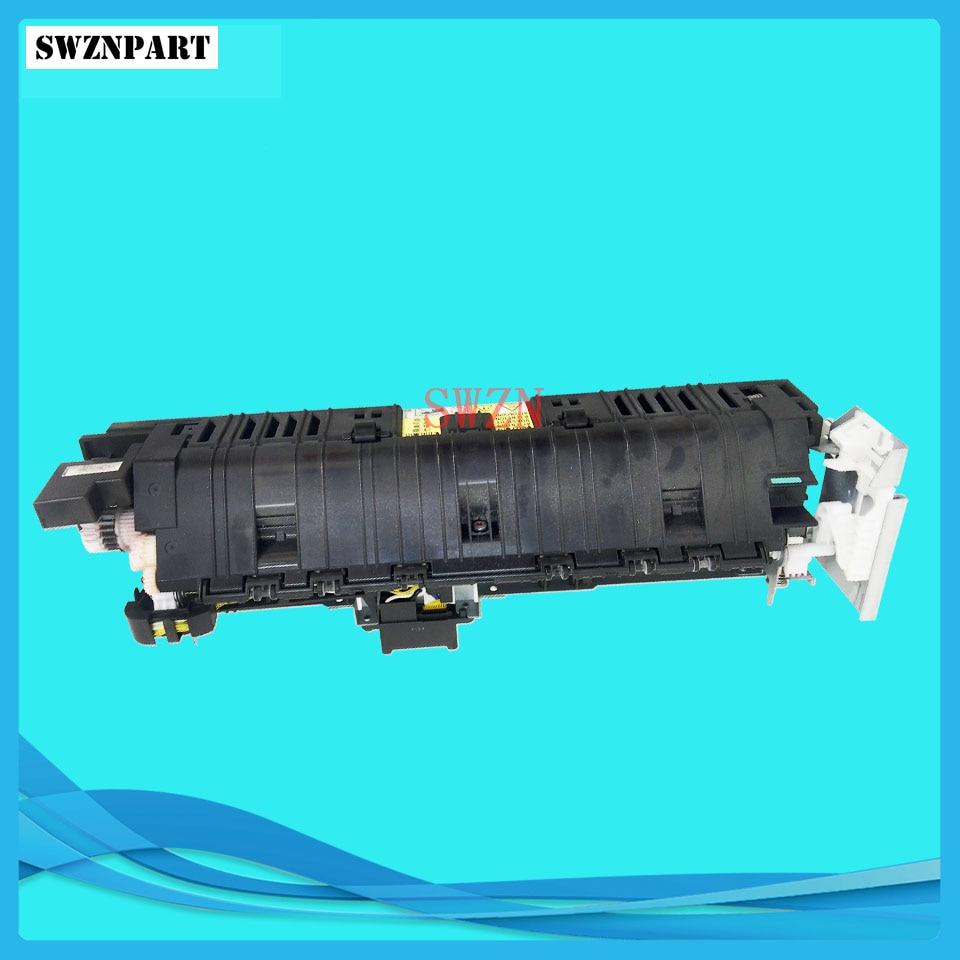 Fuser Unit Fuser Assembly For Canon 2535 2545 2535I 2545I FM4-3363-000 FM4-3363 FM4-3364-000 FM4-3364 топ quelle ashley brooke 3363