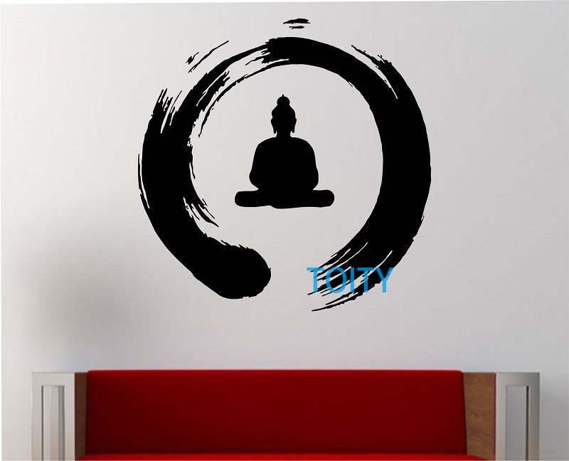 Online Get Cheap Wall Decals Abstract Designs Aliexpresscom