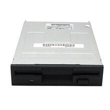 Floppy disk гибких дисковод reader дисков встроенный компьютера card случае