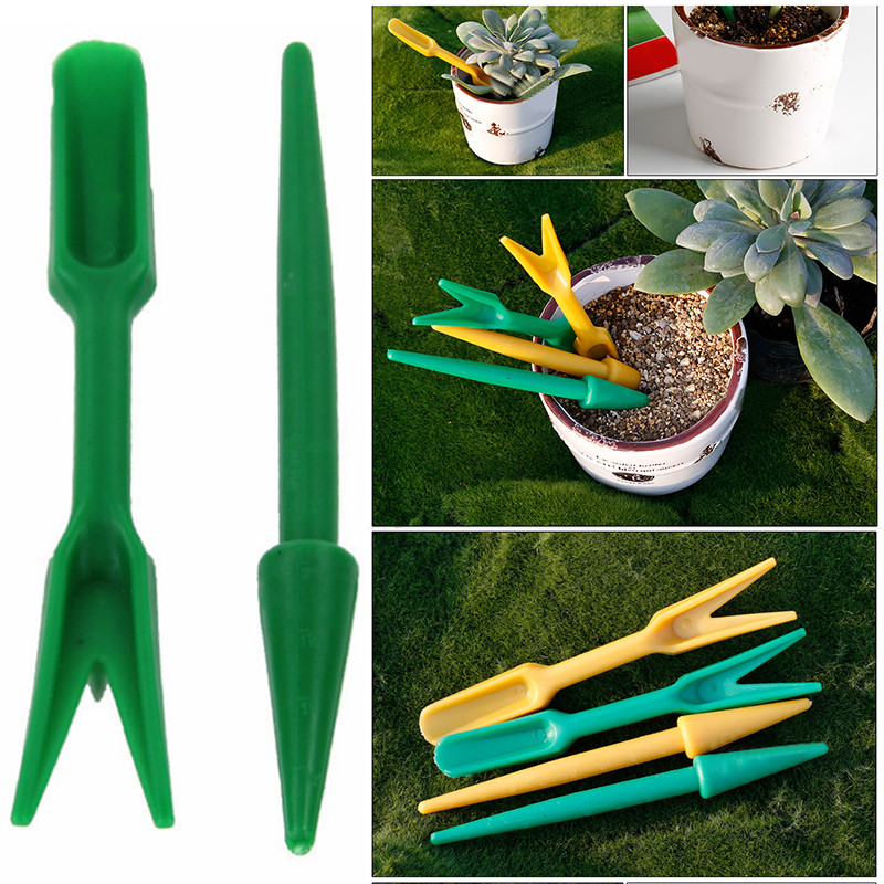 2pc/ set Transplanting Device Plante2pc/ set Transplanting Device Planters Dig Toolrs Dig Tool for Seedling Garden Nursery Trays study of transplanting dates on drought resistant rice cultivars