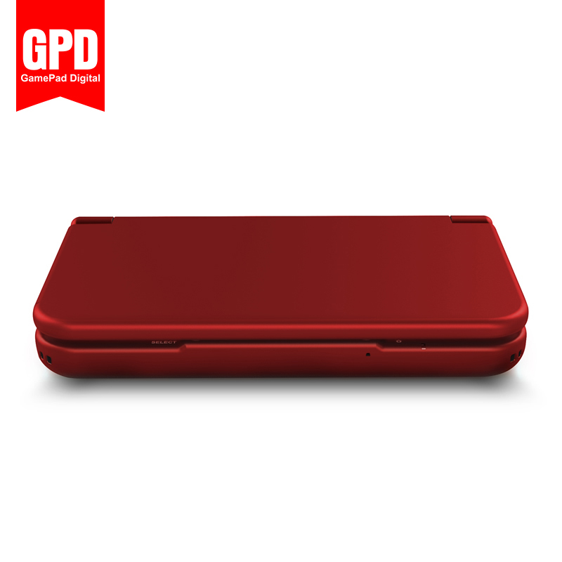 Aliexpress.com : Buy GPD XD Game PC Tablet RK3288 Quad ...