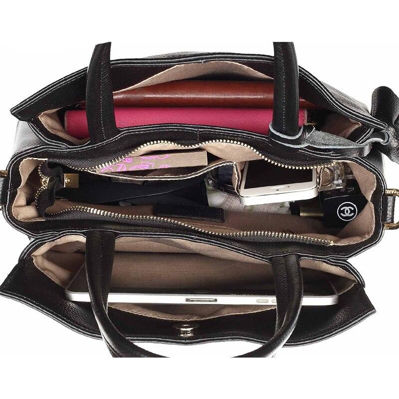 elegante capacidade ol elegante bolsa Exterior : Nenhum