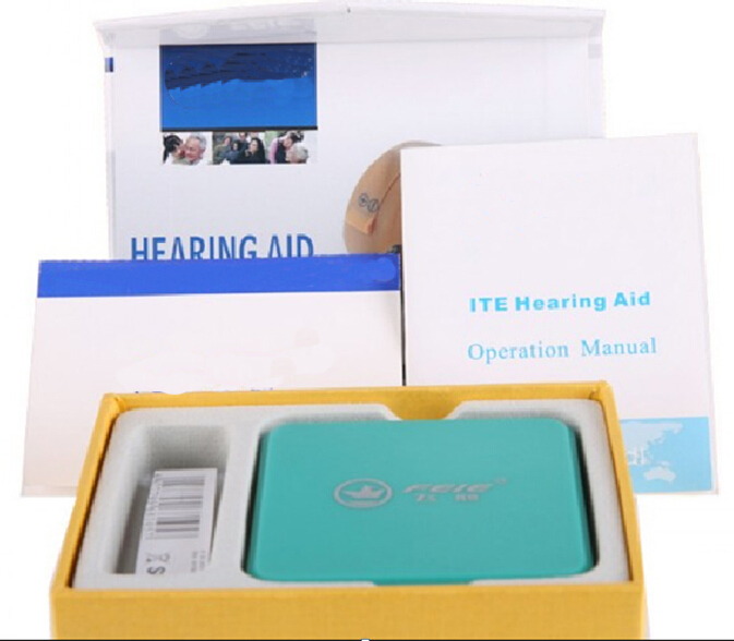 2pcs/lot S-213 ITC Digital Mini In Ear Hearing Aid Adjustable Sound Amplifier devices for hearing mini digital hearing aid voice recorder minds aparelho auditivo 6 canais s 16a free shipping